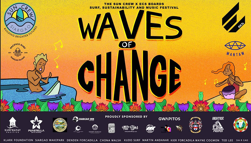 waves of change fb banner.JPG