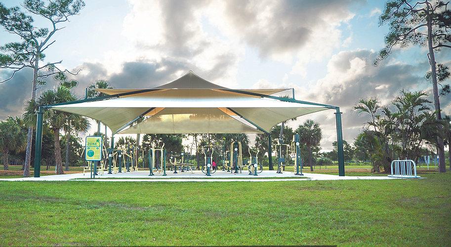 outdoor exercise park equipment.jpg