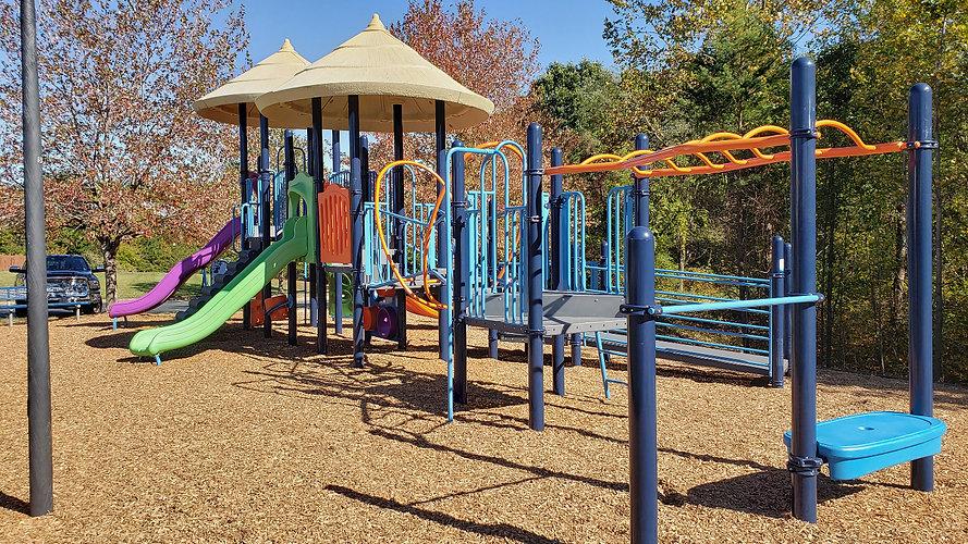 playground-in-chesterfield-virginia.jpg