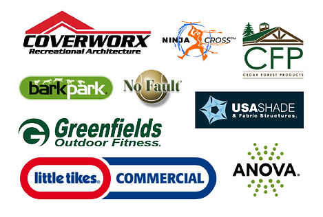 manufacturer logos.jpg