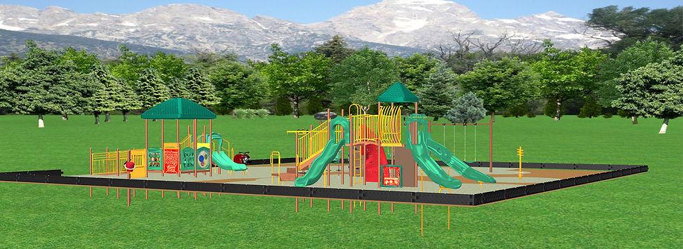 playground design.jpg