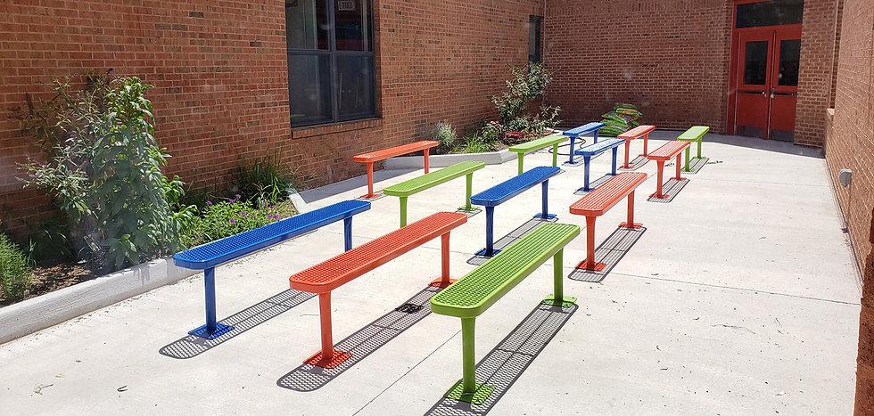 school outdoor benches.jpg