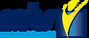 mts recreations logo.png