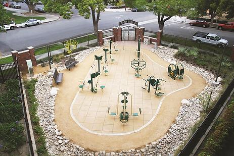 outdoor fitness equipment.jpg