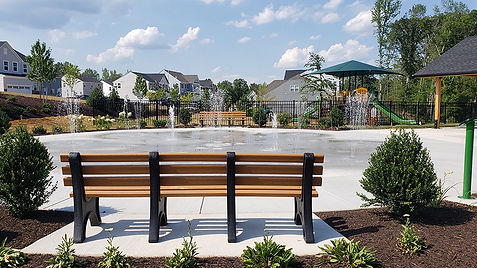 playground bench site furnishing.jpg