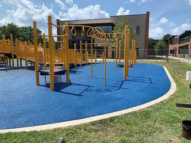 rubber playground surface.jpg