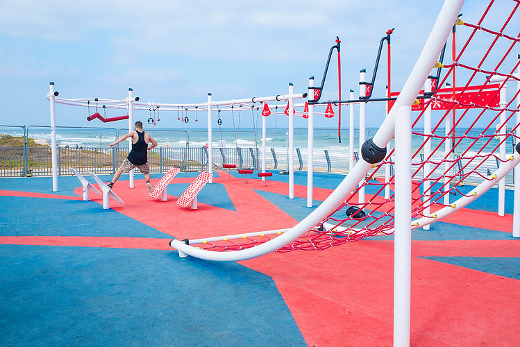 obstacle course equipment.jpg