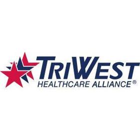 TriWest