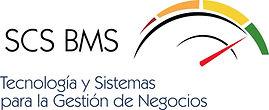 scs bms, grupos scs,  software erp epicor iscala venezuela colombia mexico, sistema erp epicor iscala venezuela colombia mexico