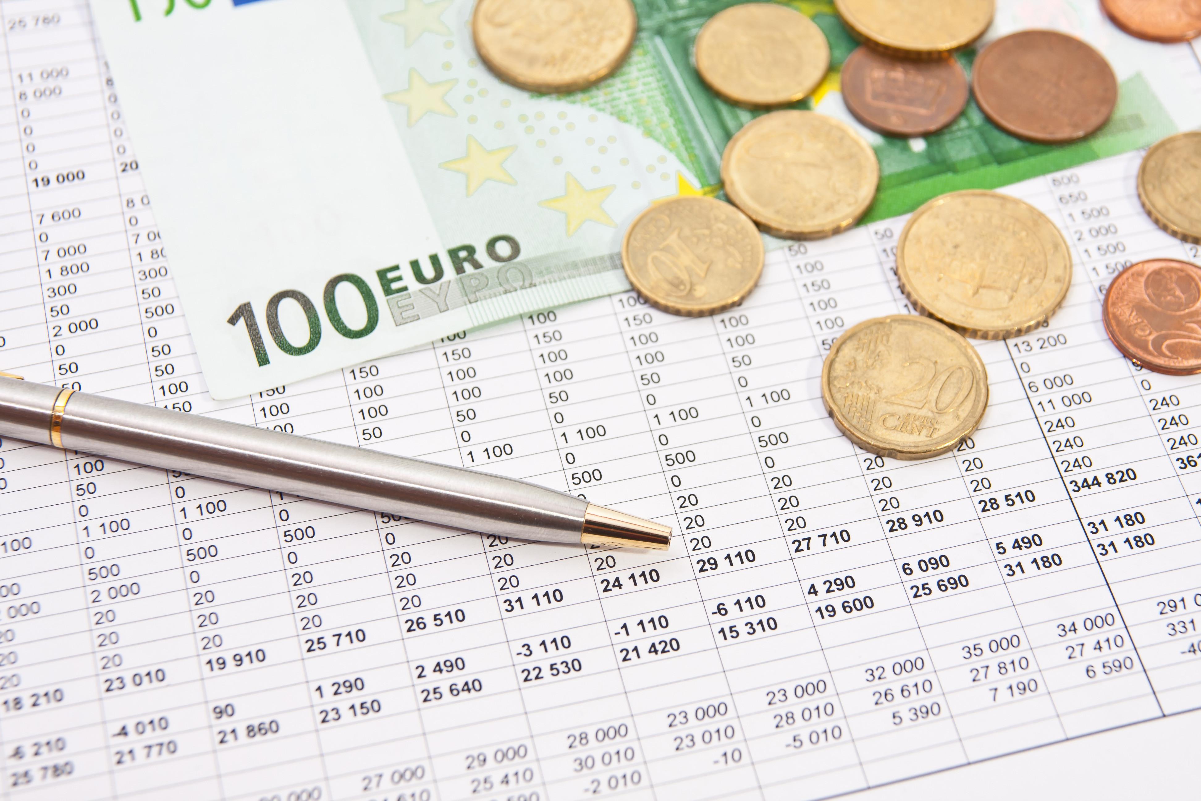 Taller de Reconversión Monetaria (SC)