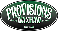 Provisions Waxhaw Logo New 2 PNG.png