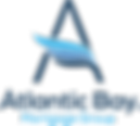 ABMG-Logo-Portrait-Primary.png