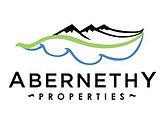 Abernethy Properties Logo.jpg