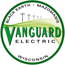 Vanguard Logo_Full Color (002).png
