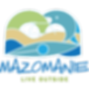 Mazo Logo.png