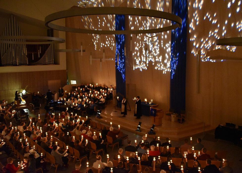 christmas candles 3.jpg