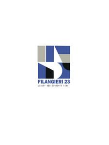 FILANGIERI 23