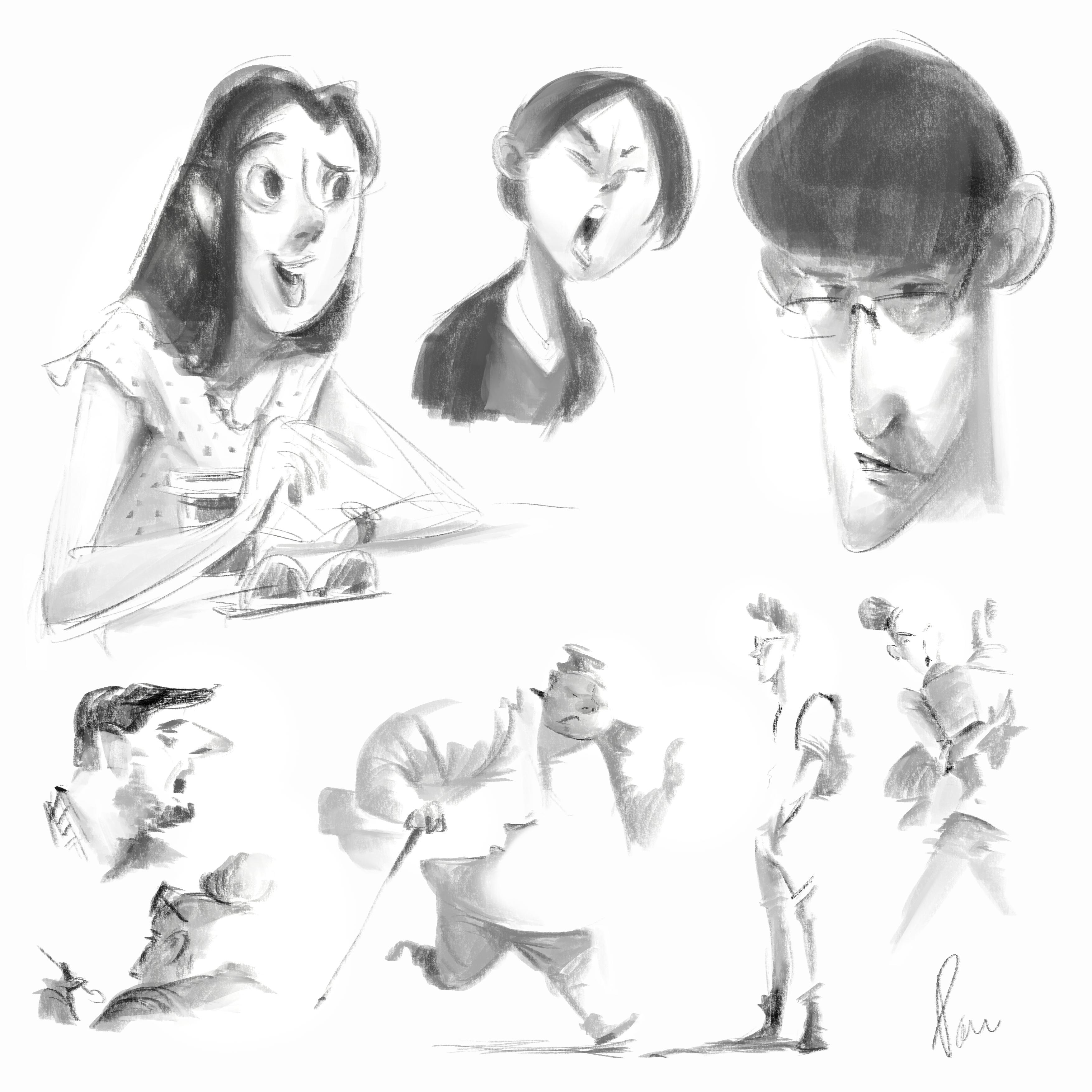 Sketch_pp_3