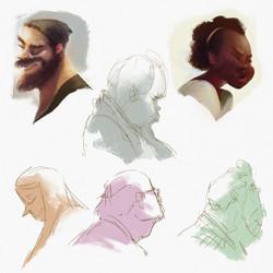 Sketch_pp_2