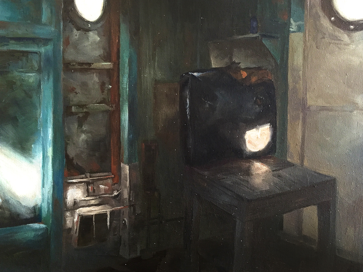Oil_painting_chair_comp