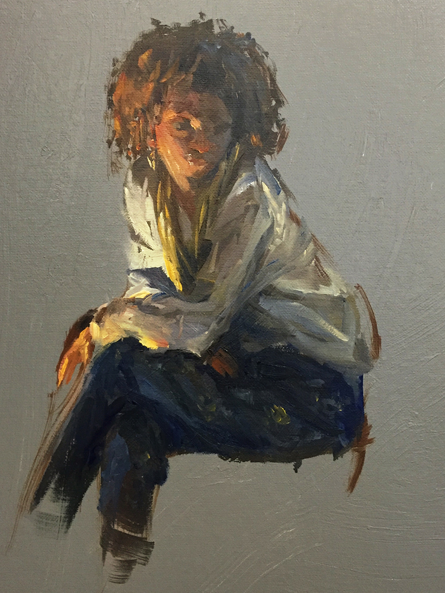 Oil_Quick Study_Figure