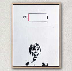 The Real 1 Percent
