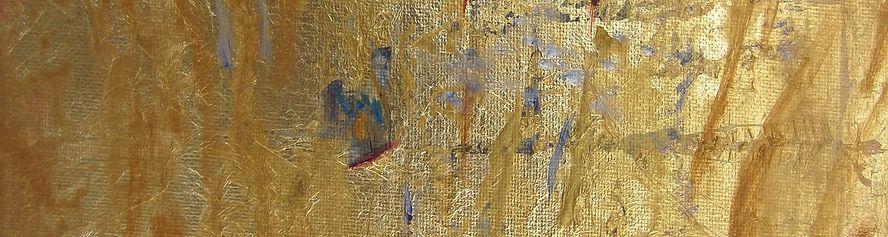Hope-Matthew-11x14.jpg