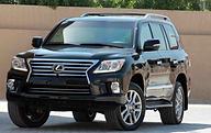 Armored vehicles cars SUV sedan
