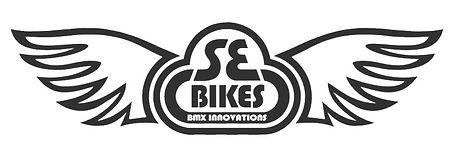 418-4182919_se-bikes-se-bikes-logo-png-transparent-png_edited_edited.jpg