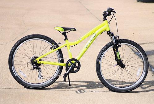Fuji Dynamite 24 COMP Kid's Bike