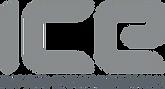 ICE-Logo-Strap.webp