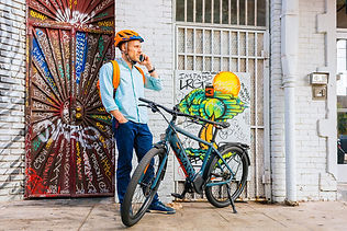 electric-bike-izip-moda-commuter-man.jpg