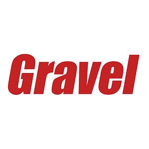 Sequoyah Gravel Adventure