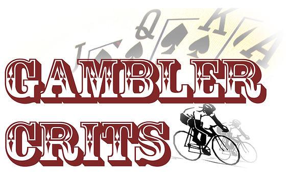Gambler Crit Flyer