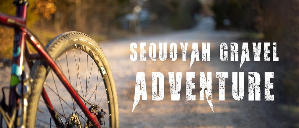 New Sequoyah Gravel Adventure Vittoria.j