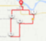 25 Mile Route.PNG