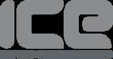 ICE-Logo-Strap.png