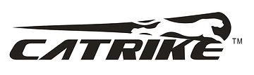1539624173_Catrike Logo.jpg