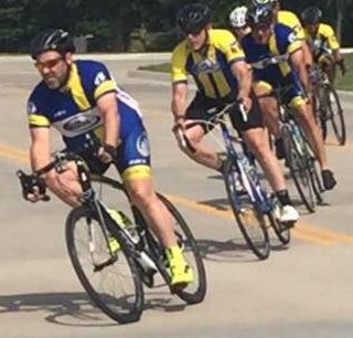 Bixby Bicycles Group Rides