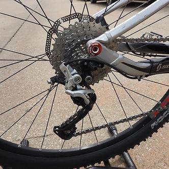 bixbyusedbike.jpg