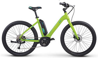 Electric_Bikes_IZIP_E3_Vida_LIME_Flat.jp