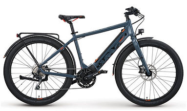electric-bike-izip-moda-commuter.jpg