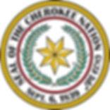 Cherokee Nation seal- color.jpg