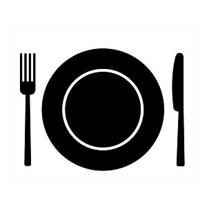 plate and fork.jpg