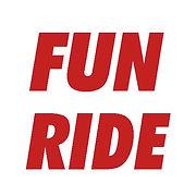 Fun-Ride-min.jpg