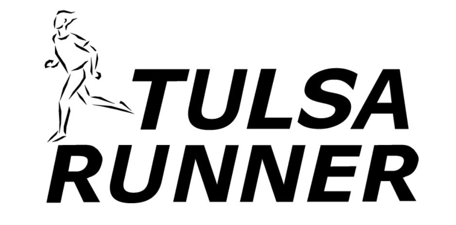 tulsa runner.PNG