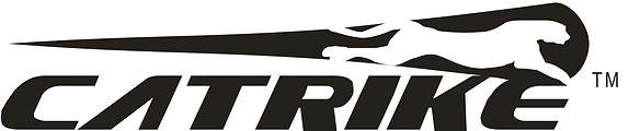 catrike-logo-large.jpg