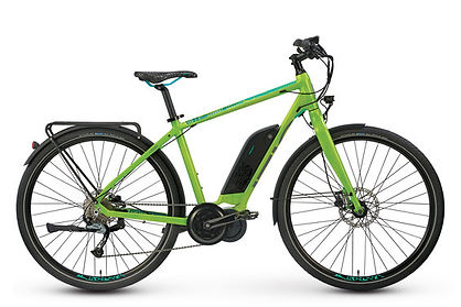 Electric_Bike_IZIP_18_DASH_SO_Lime_Sidev