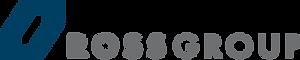 Ross Group Logo_cmyk.png