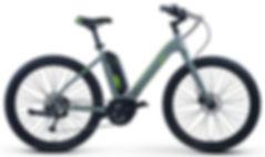 Electric_Bikes_IZIP_E3_Vida_GRAY_Flat.jp